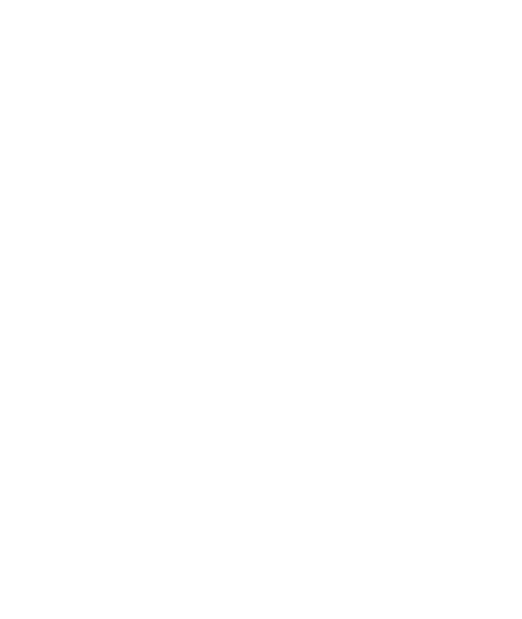 LOGO Tag Barber Shop
